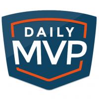 Daily MVP