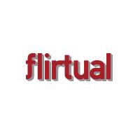FlirtualDating.com