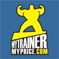 MyTrainerMyPrice.com