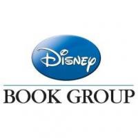 Disney Publishing Worldwide
