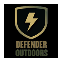 Defender Outdoors