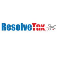 Resolve Tax