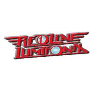 RedLine LumTronix
