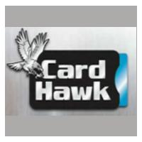 Card Hawk