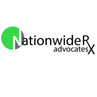 Nationwide RX Advocates