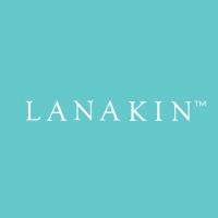 Lanakin