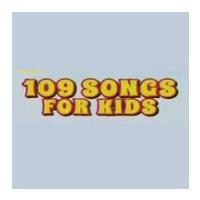109songs.com