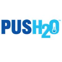 PusH2O