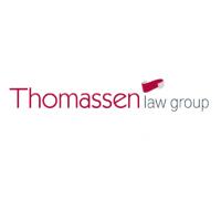 Thomassen Law Group