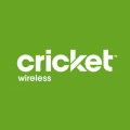 Cricket Wireless TV Commercials