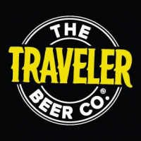 The Traveler Beer Company