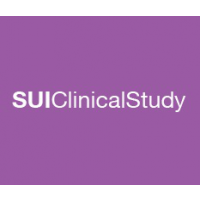 Sui Clinical Study