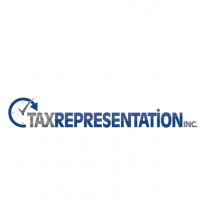 Tax Representation, Inc.