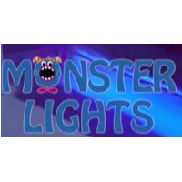 Monster Lights