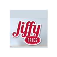 Jiffy Fries