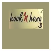 Hook N Hang