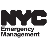 The City of New York Office of Emergency Management