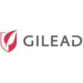 Gilead TV Commercials