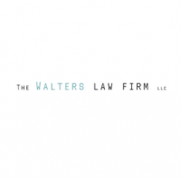 The Walters Law Firm
