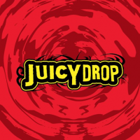 Juicy Drop