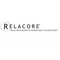Relacore
