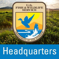 U.S. Fish & Wildlife Service (FWS)