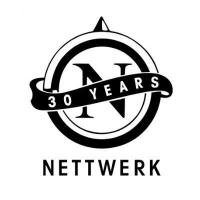 Nettwerk Records