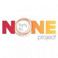 Forty to None Project