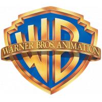 Warner Bros. Animations