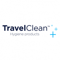 Travel Clean