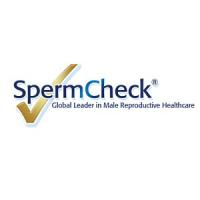 SpermCheck