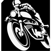 Bonnier Motorcycle Group