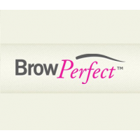 Brow Perfect