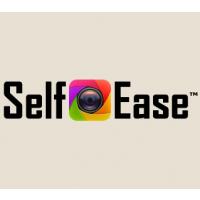 Self Ease