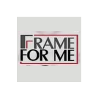 Frame for Me