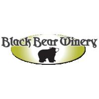 Black Bear Farm Winery