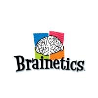 Brainetics