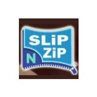 Slip N Zip