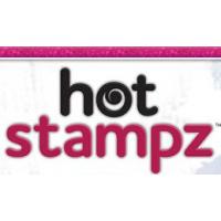 Hot Stampz