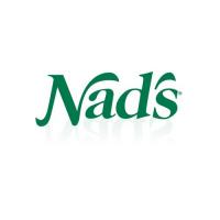 Nad's