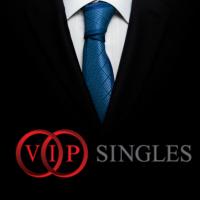 VIP Singles