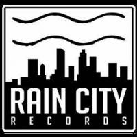 Rainy City Records