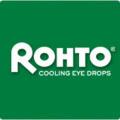 Rohto TV Commercials