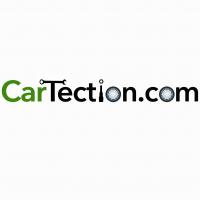 CarTection.com