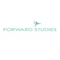 Forward Studies