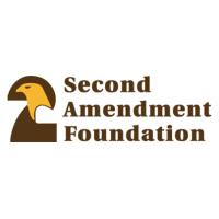 Second Amendment Foundation (SAF)