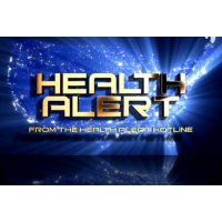 Health Alert Hotline