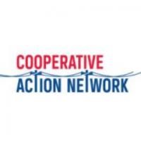 America's Electric Cooperatives