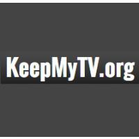 Keep My TV