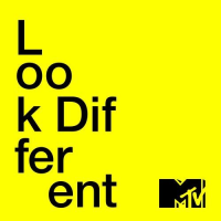 LookDifferent.org